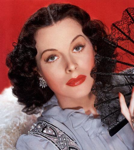 Hedy Lamarr Фото8.jpg