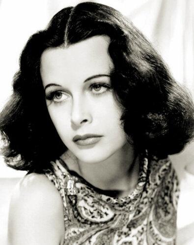 Hedy Lamarr Фото10.jpg