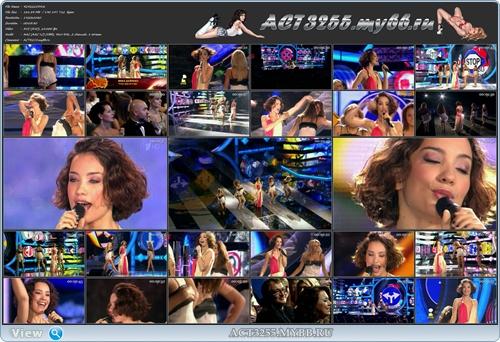 http://img-fotki.yandex.ru/get/15539/136110569.f/0_1404c7_3d6b1781_orig.jpg