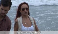 http://img-fotki.yandex.ru/get/15539/14186792.fe/0_eb903_c5962bdd_orig.jpg