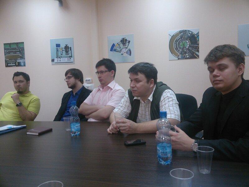 Школьный технопарк Астрахань-91.jpg