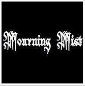 Mourning Mist