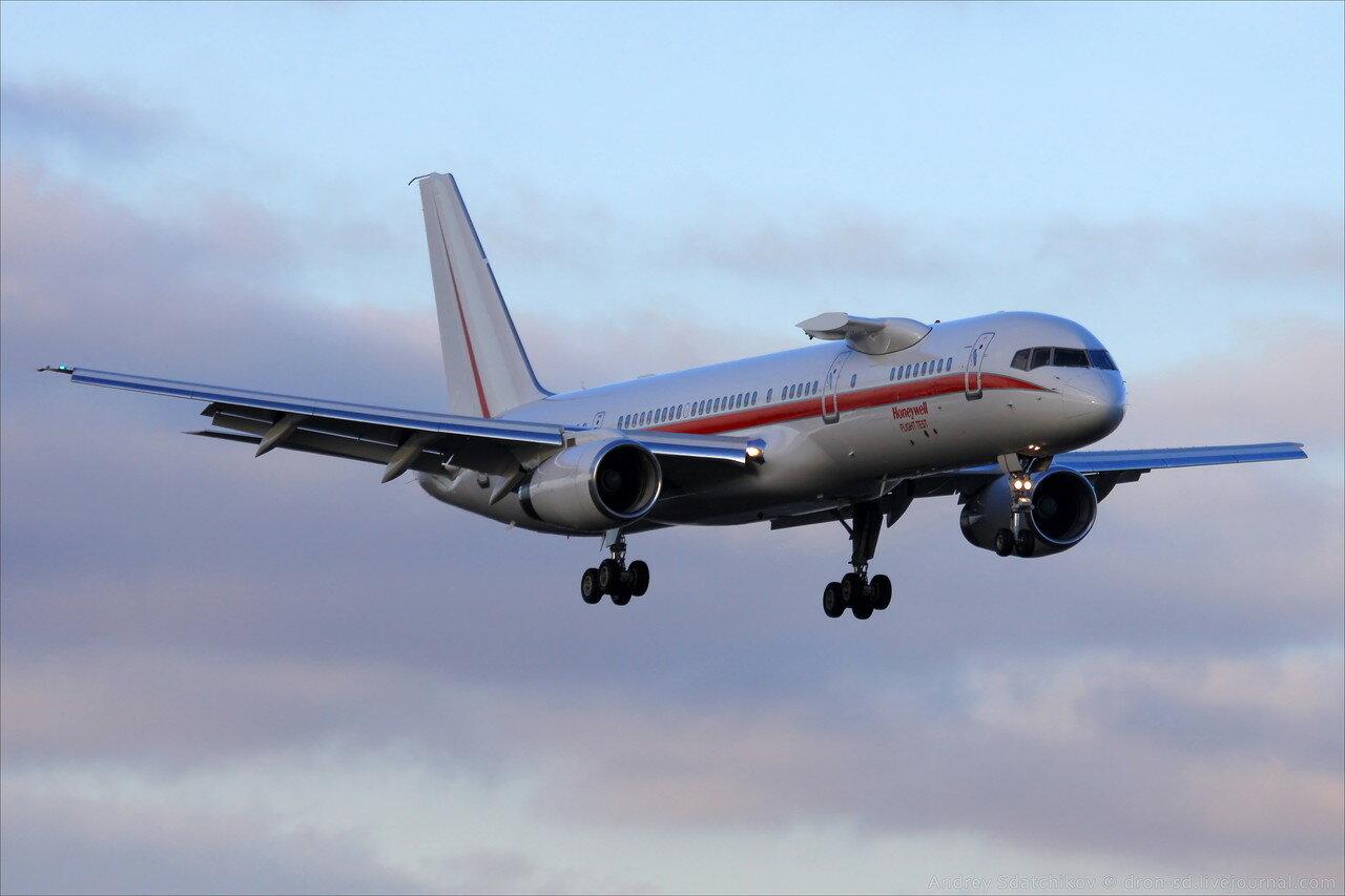 Почему самолеты летают не по кратчайшему пути 121