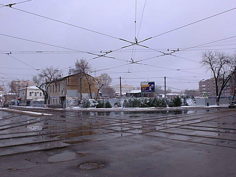 Елка на площади и наша набережная 210.JPG