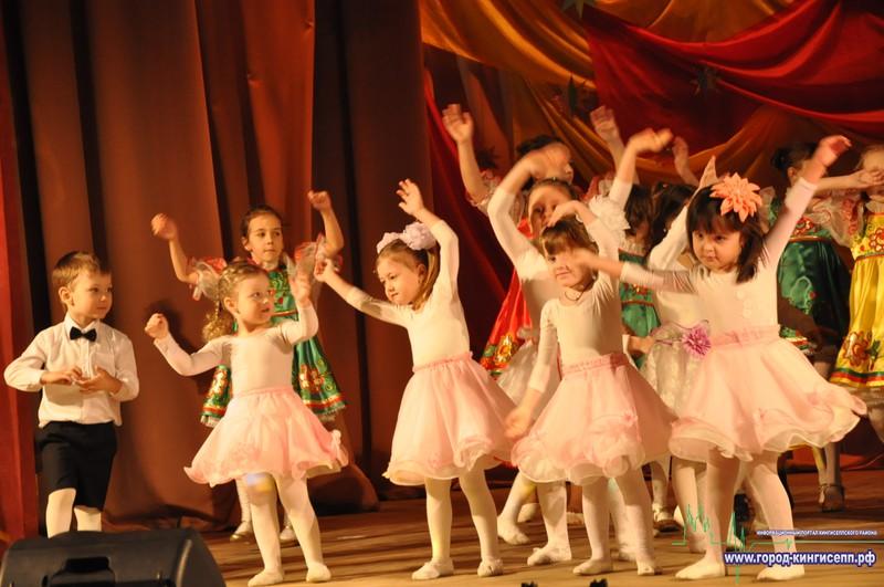 поздравление с юбилеем танцевальный коллектив 20 лет