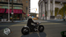 GTAIV 2014-12-20 12-48-01-90.png