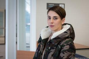 "Блог-тур в Сочи. Ледовый дворец ""Айсберг"""