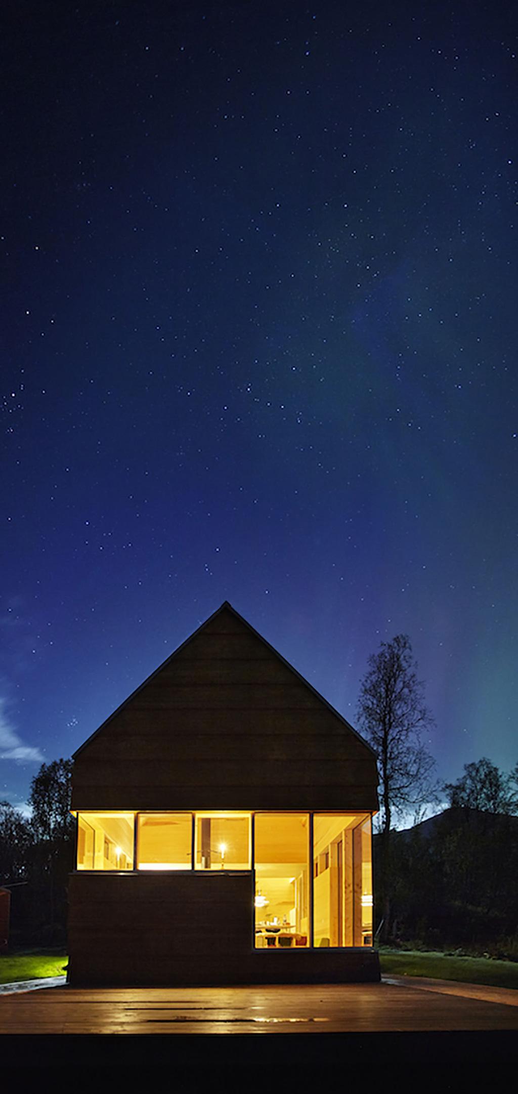 Cabin-Laksvatn-Hamran-Johansen-Arkitekter-9.jpg