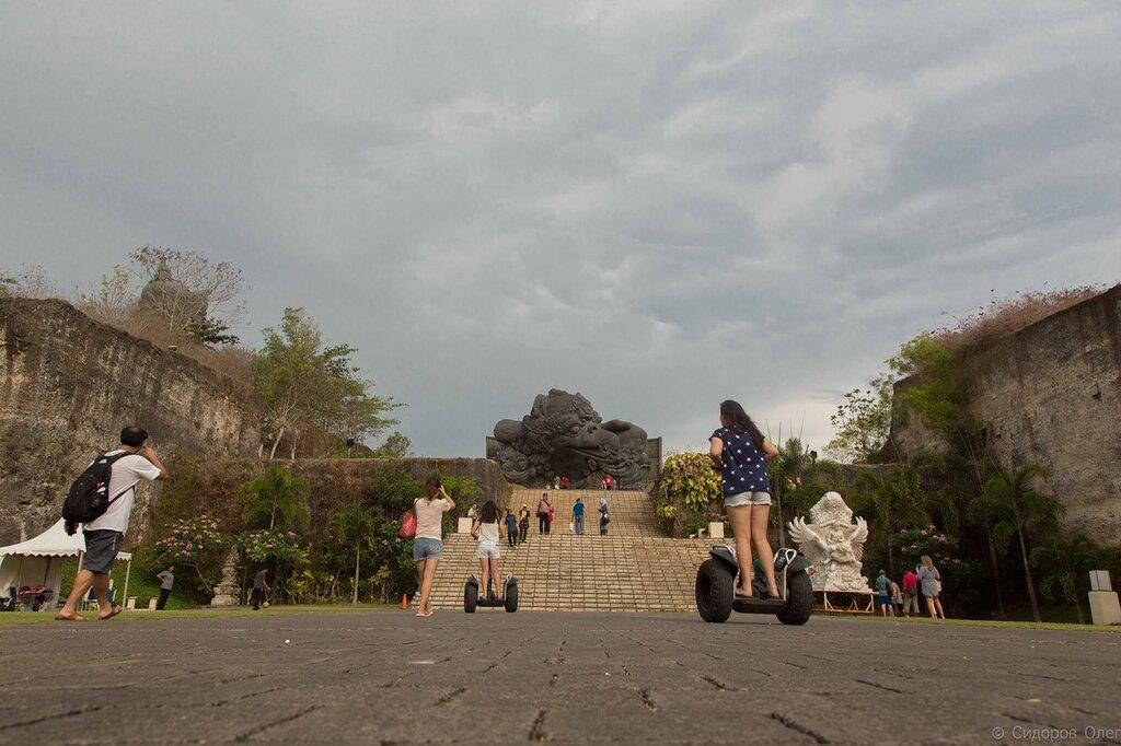 Бали ч2-52.jpg
