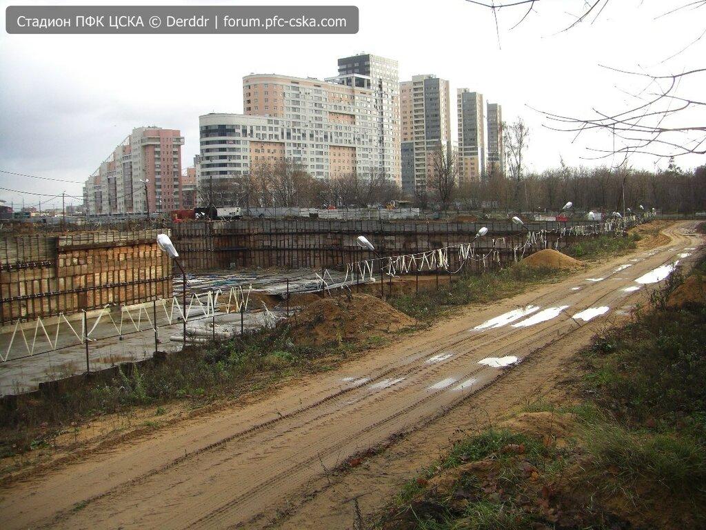 https://img-fotki.yandex.ru/get/15539/288770570.17/0_f33e7_22309a78_XXL