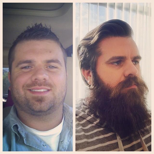 бородатые-мужчины8.jpg