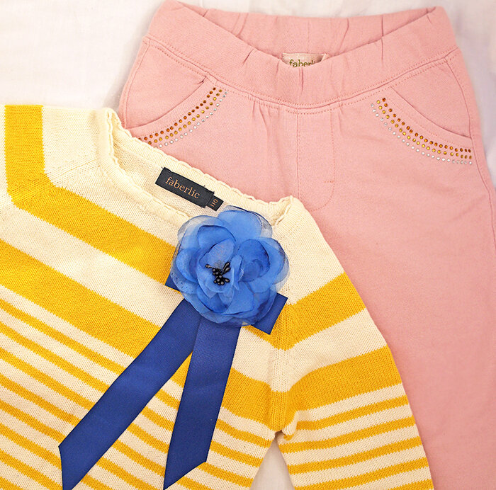 faberlic-детская-одежда-отзыв3.jpg