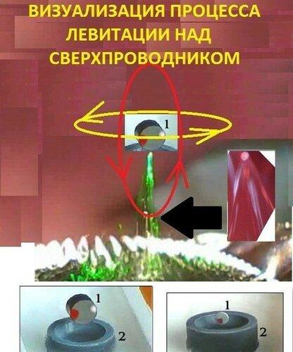 Новые картинки в мироздании 0_979e7_44188e49_L