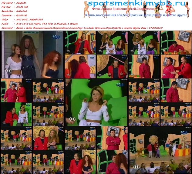 http://img-fotki.yandex.ru/get/15539/312950539.33/0_136a24_245af07d_orig.jpg