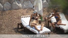 http://img-fotki.yandex.ru/get/15539/322339764.12/0_14c720_5c4004ca_orig.jpg