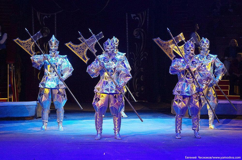 Осень. ИДОЛ. балет. 10.09.15.02..jpg