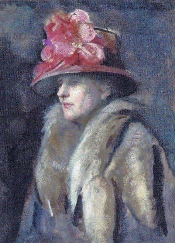 Adolphe Borie (American artist, 1877-1934) (2).jpg