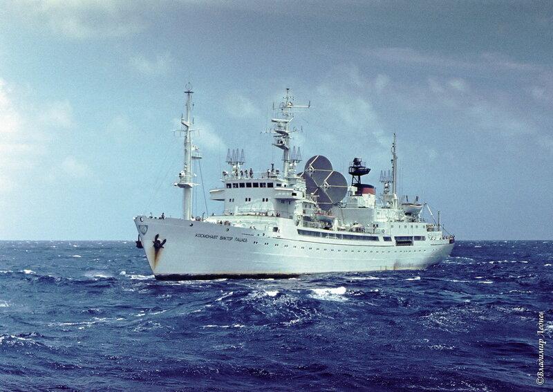 корабль Виктор Пацаев.jpg