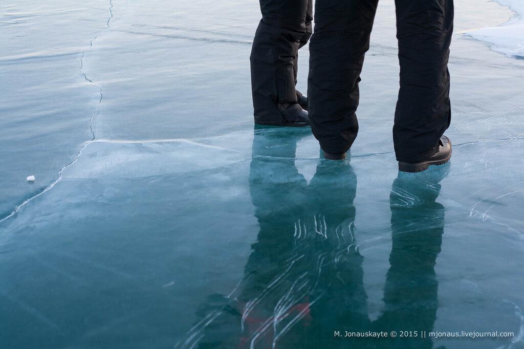 iceBaikal-0874.jpg