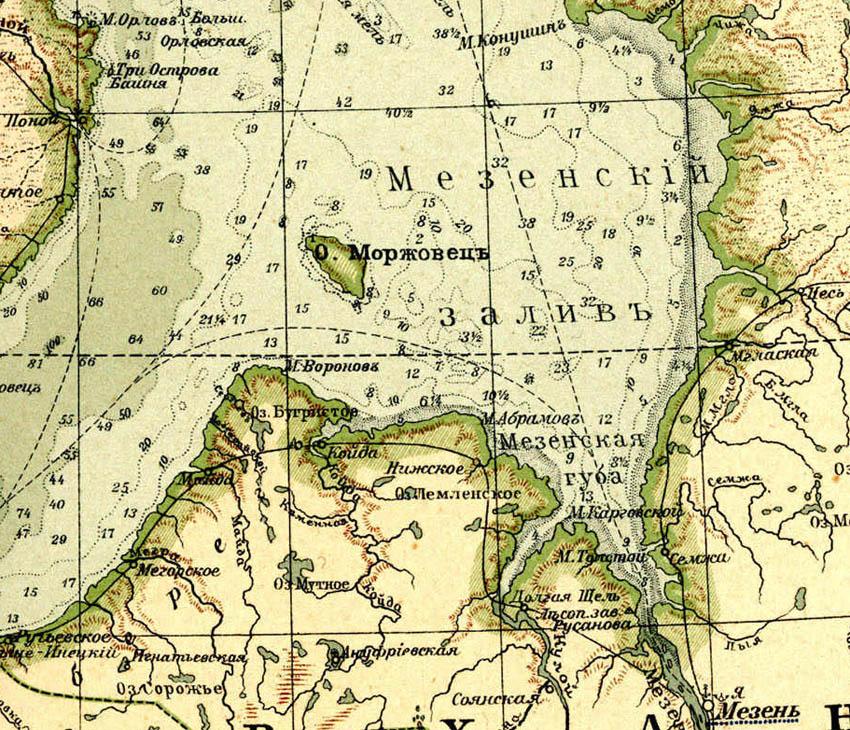 Моржовец и Мез. залив 850.jpg