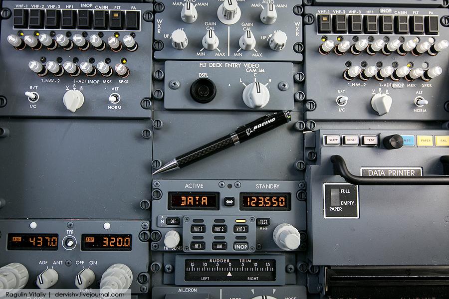 RAG_7472-1.jpg