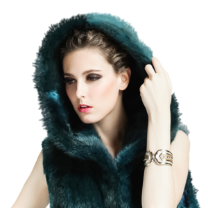 Winter Fashion Girl~Joni T00b.png
