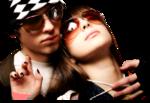 libellulegraphisme_couple_lunettes.png