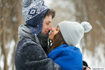 Съемка влюбленных пар, love story фотосесии