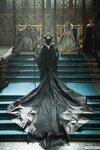 kinopoisk.ru-Maleficent-2410578.jpg
