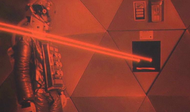 1974 - Темная звезда (Джон Карпентер).JPG