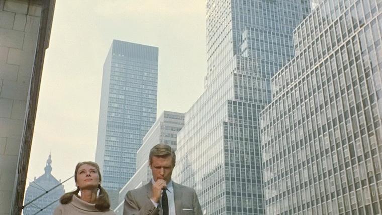 1961 - Завтрак у Тиффани (Блейк Эдвардс).jpg