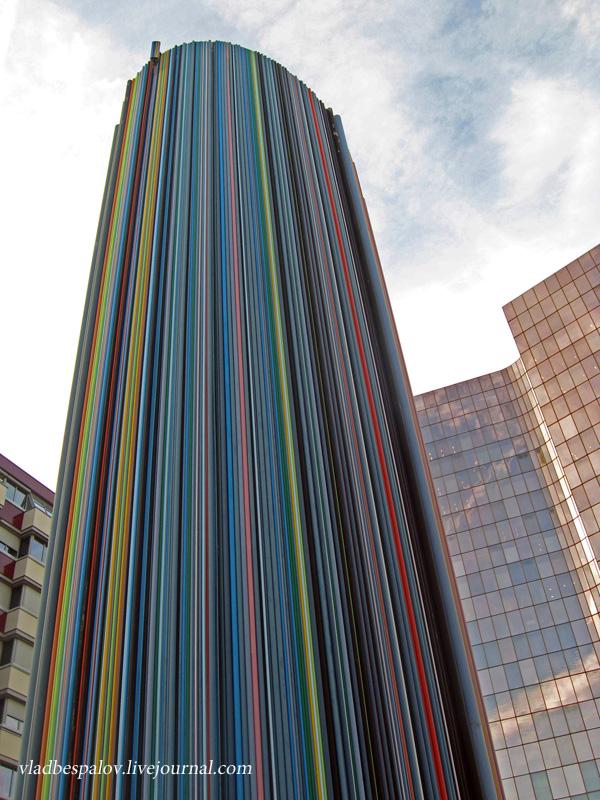 2015-06-24 Центр Парижу та Ле-дефенс_(96).JPG