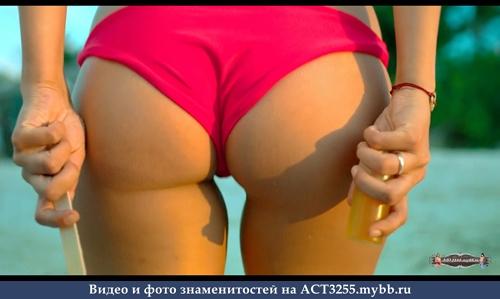 http://img-fotki.yandex.ru/get/15540/136110569.2b/0_146405_c583d86c_orig.jpg