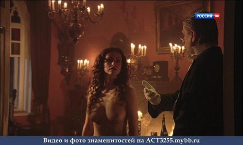 http://img-fotki.yandex.ru/get/15540/136110569.30/0_14a811_dac41973_orig.jpg