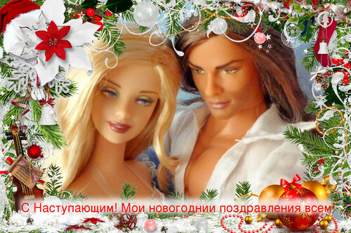 loonapix_14200362742610178077.jpg