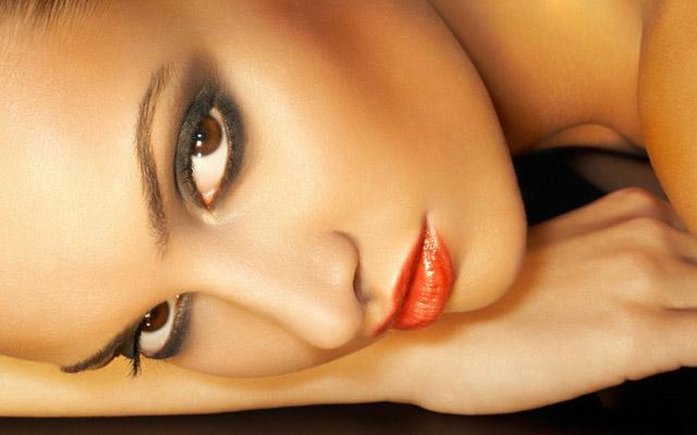 Диета: омоложение кожи без операций