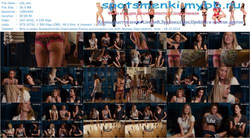 http://img-fotki.yandex.ru/get/15540/14186792.12f/0_f1604_4a6ac54b_orig.jpg
