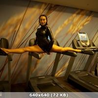 http://img-fotki.yandex.ru/get/15540/14186792.15b/0_f5d38_afde9c99_orig.jpg