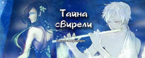 https://img-fotki.yandex.ru/get/15540/155105614.1/0_f0308_83e35e81_orig.png