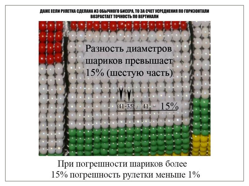 https://img-fotki.yandex.ru/get/15540/158289418.22c/0_135830_b8649ee4_XL.jpg
