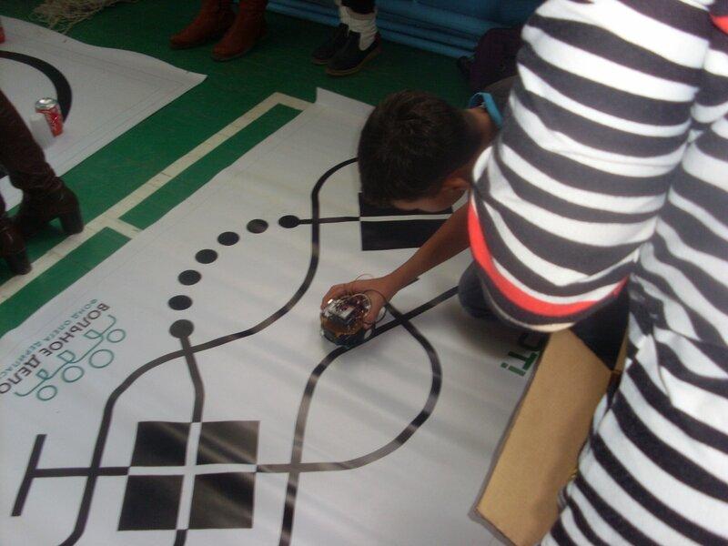 Городская ярмарка роботов-08.jpg