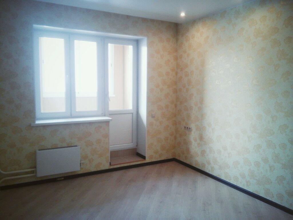 Лукино варино фото квартир