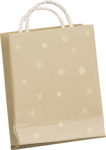 KDesigns_Waiting_for_Christmas_El(62).png