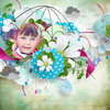 00_Under_My_Umbrella_Natali_x09_MummyD.jpg