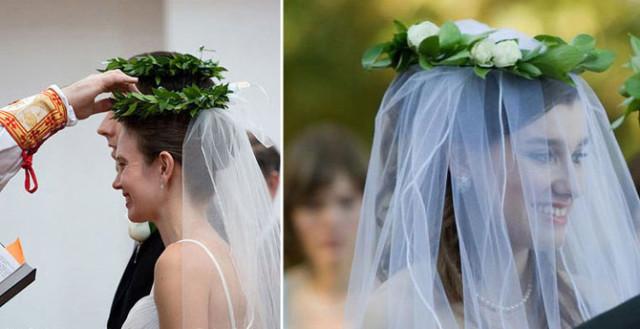 0 12947c 91292ba1 orig Свадебные наряды невесты в разных странах (головной убор)