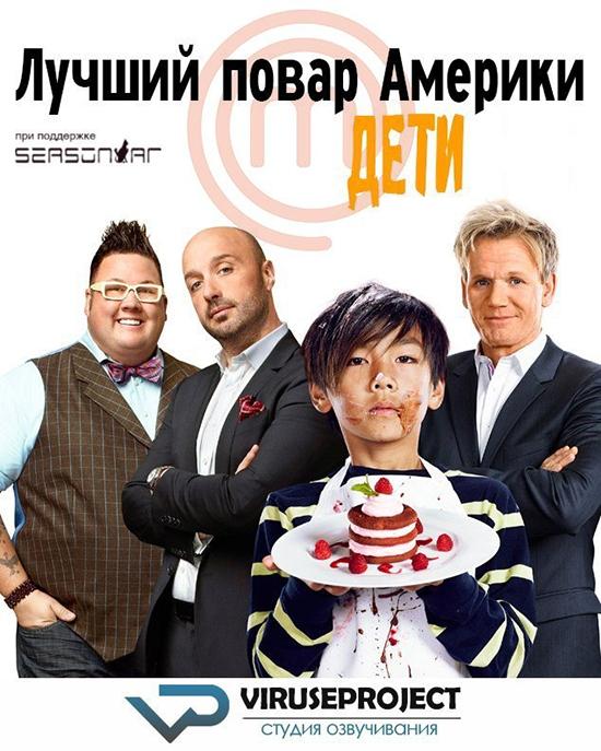 http//img-fotki.yandex.ru/get/15540/2230664.79/0_1c3bb4_356280aa_orig.jpg