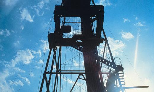 Белоруссия договорилась об инвестициях в нефтяную отрасль Эквадора