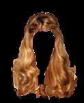 hair53.png