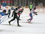 Лыжные гонки Кубок России 2015  IMG_4923.jpg