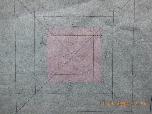 DSCN1512.JPG